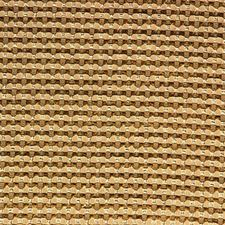 Gold Novelty Drapery and Upholstery Fabric by Groundworks