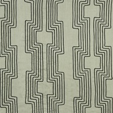 Ink Drapery and Upholstery Fabric by Robert Allen