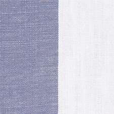 Lilac Drapery and Upholstery Fabric by Beacon Hill