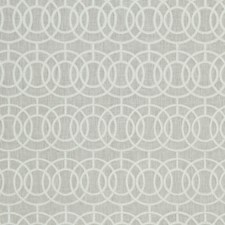 Ivory Drapery and Upholstery Fabric by Beacon Hill