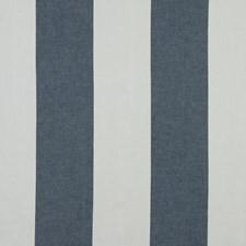 Indigo Drapery and Upholstery Fabric by Beacon Hill