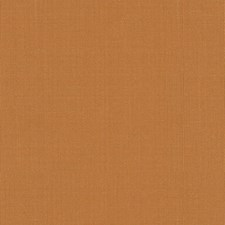 Amber Drapery and Upholstery Fabric by Schumacher