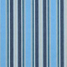 Ultramarine Drapery and Upholstery Fabric by Robert Allen /Duralee