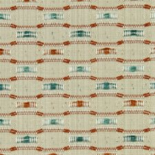 Sunrise Drapery and Upholstery Fabric by Robert Allen/Duralee