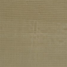 Limestone Solid W Drapery and Upholstery Fabric by Kravet