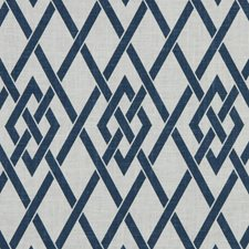 Coastal Drapery and Upholstery Fabric by Robert Allen