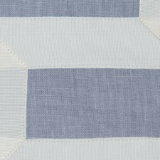 Lavender Drapery and Upholstery Fabric by Beacon Hill