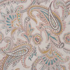 Santa Fe Drapery and Upholstery Fabric by RM Coco