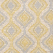 Chardonnay Drapery and Upholstery Fabric by RM Coco