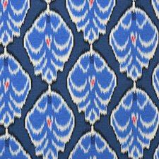 Gemstone Drapery and Upholstery Fabric by RM Coco