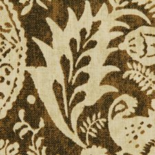 Bark Drapery and Upholstery Fabric by Robert Allen /Duralee