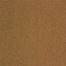 Yellow Herringbone Drapery and Upholstery Fabric by Kravet