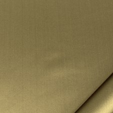 Dark Coriander Drapery and Upholstery Fabric by Beacon Hill