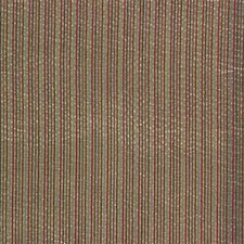 Opal Stripes Drapery and Upholstery Fabric by Groundworks