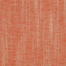 Fireside Drapery and Upholstery Fabric by Robert Allen