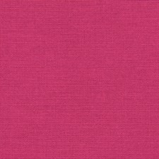 Fuchsia Drapery and Upholstery Fabric by Robert Allen/Duralee