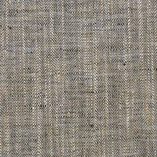 Lakeland Drapery and Upholstery Fabric by RM Coco
