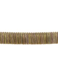 Lavender Twist Trim by Fabricut