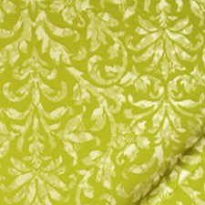 Chartreuse Drapery and Upholstery Fabric by Beacon Hill