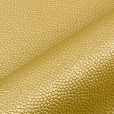Gold Leaf Drapery and Upholstery Fabric by Robert Allen/Duralee