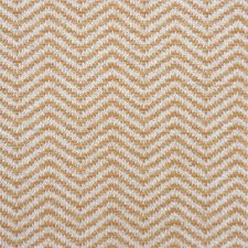 Buckwheat Drapery and Upholstery Fabric by RM Coco