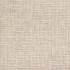 Cream Solid W Drapery and Upholstery Fabric by Kravet
