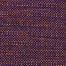 Berry Crush Drapery and Upholstery Fabric by Robert Allen