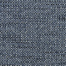 Aegean Drapery and Upholstery Fabric by Robert Allen/Duralee