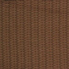 Beige/Green/Burgundy Solid W Drapery and Upholstery Fabric by Kravet