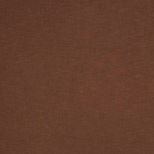 Sequoia Texture Plain Drapery and Upholstery Fabric by Fabricut