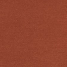 Lacquer Red Drapery and Upholstery Fabric by Robert Allen