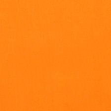 Orange Solid Drapery and Upholstery Fabric by Fabricut