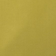 Chartreuse Solid Drapery and Upholstery Fabric by Fabricut