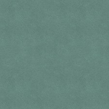 Lagoon Solids Drapery and Upholstery Fabric by Kravet