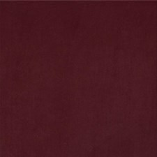 Bordeaux Solids Drapery and Upholstery Fabric by Kravet