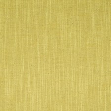 Sunray Drapery and Upholstery Fabric by Robert Allen