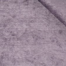 Violet Sky Drapery and Upholstery Fabric by Robert Allen /Duralee