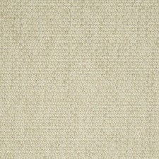 Natural Drapery and Upholstery Fabric by Beacon Hill