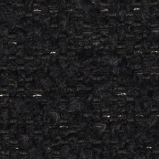 Black Drapery and Upholstery Fabric by Beacon Hill