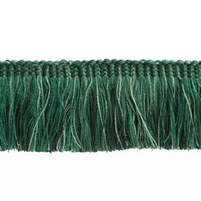 Billiard Green Drapery and Upholstery Fabric by Robert Allen/Duralee