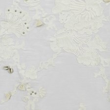 Tusk Drapery and Upholstery Fabric by Beacon Hill