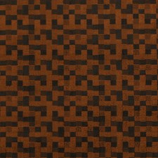 Clay Drapery and Upholstery Fabric by Beacon Hill