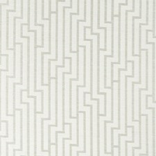 Glacier Drapery and Upholstery Fabric by Robert Allen/Duralee
