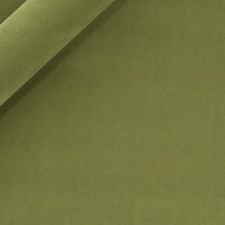 Apple Green Drapery and Upholstery Fabric by Robert Allen