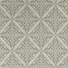 Sandstone Drapery and Upholstery Fabric by Robert Allen/Duralee