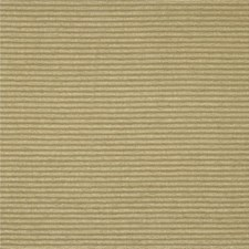 Sand Texture Drapery and Upholstery Fabric by Kravet