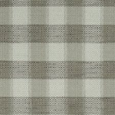 Mica Drapery and Upholstery Fabric by Robert Allen