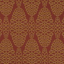 Pomodoro Drapery and Upholstery Fabric by Robert Allen