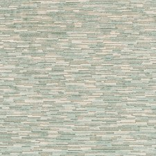 Seafoam Drapery and Upholstery Fabric by Beacon Hill
