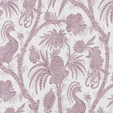 Beet Drapery and Upholstery Fabric by Robert Allen/Duralee